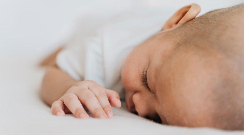 Waarschuwingssignalen babyfoon header
